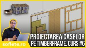 Poză curs timberframe
